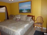 Home for sale: 3601 Ocean Beach Blvd., Cocoa Beach, FL 32931