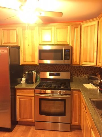 263 South Clubhouse Dr., Palatine, IL 60074 Photo 9