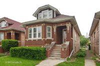 Home for sale: 1925 Home Avenue, Berwyn, IL 60402