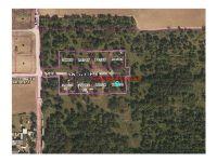 Home for sale: 19607 S.W. 325th Ln., Homestead, FL 33030