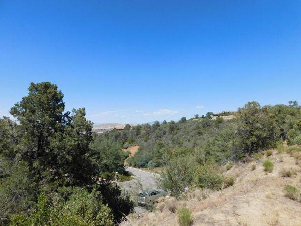 539 Sleepyhollow Cir., Prescott, AZ 86303 Photo 13