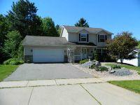 Home for sale: 2107 Buckhorn Avenue, Schofield, WI 54476