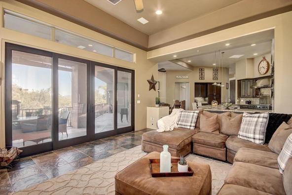 15641 N. Cabrillo Dr., Fountain Hills, AZ 85268 Photo 17