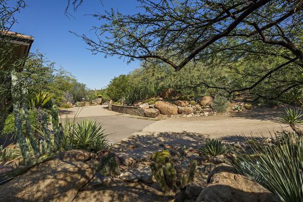 38819 N. Alister Mckenzie Dr., Scottsdale, AZ 85262 Photo 88
