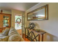 Home for sale: 60 Old Case Rd., Fletcher, NC 28732