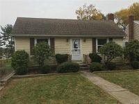 Home for sale: 5955 Sullivan Trail, Nazareth, PA 18064