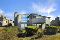 Home for sale: 19983 Oyster Catcher Loop, Bodega Bay, CA 94923