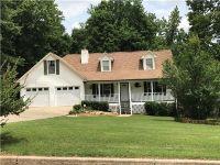 Home for sale: 391 Timber Top Dr., Stockbridge, GA 30281