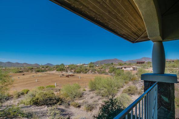 6206 E. Rockaway Hills Dr., Cave Creek, AZ 85331 Photo 48
