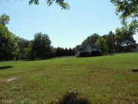 Home for sale: Lot A Village Cir., Cochran, GA 31014