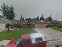 Home for sale: Hemlock, Visalia, CA 93277