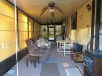 Home for sale: 1348 Grouper Ln., Eustis, FL 32726