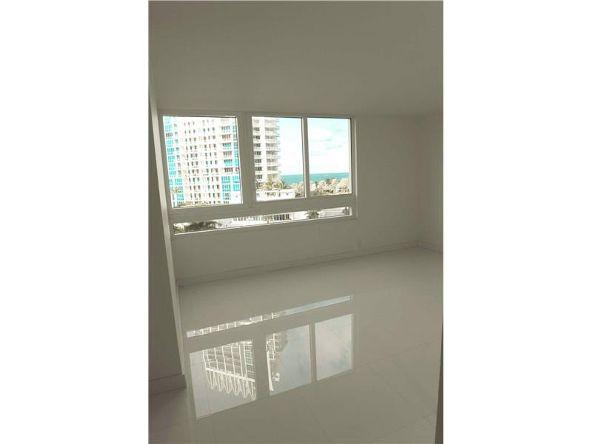 400 S. Pointe Dr. # 710, Miami Beach, FL 33139 Photo 10