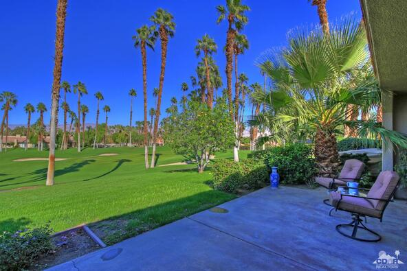 76698 Hollyhock Dr., Palm Desert, CA 92211 Photo 32
