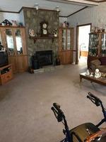 Home for sale: 1083 Haydenburg Rd., Whitleyville, TN 38588