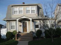 Home for sale: 320 Oak Rd., Woodbridge, NJ 07095