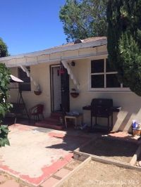 Home for sale: 209-209 1/2 East H St., Tehachapi, CA 93561
