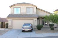 Home for sale: 15846 S. 17th Ln., Phoenix, AZ 85045