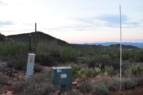 6tbd W. Sweetwater, Tucson, AZ 85745 Photo 24