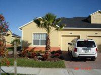Home for sale: 3414 Gurrero Dr., Melbourne, FL 32940
