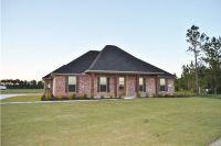 Home for sale: 379 Magnolia Church Rd., Ragley, LA 70657