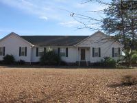 Home for sale: 131 Wildwood Ln., Lugoff, SC 29078