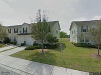 Home for sale: Bear Oak, Valrico, FL 33594