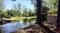 Home for sale: 227 Lake Moultrie Dr., Bonneau, SC 29431