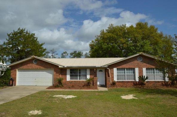 2192 Shelby, Chipley, FL 32428 Photo 13