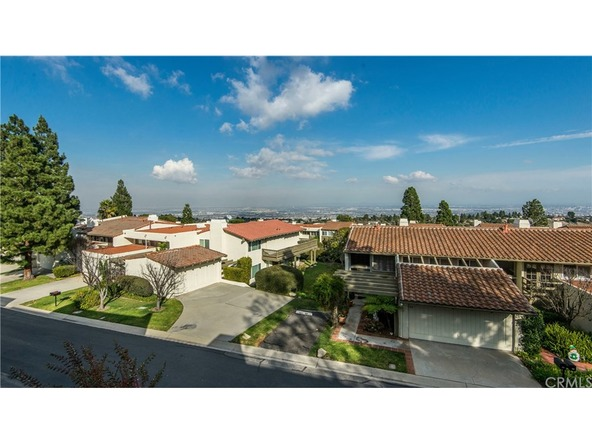 Cottonwood Cir., Rolling Hills Estates, CA 90274 Photo 4