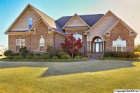 Home for sale: 14691 Birchbark St., Athens, AL 35613