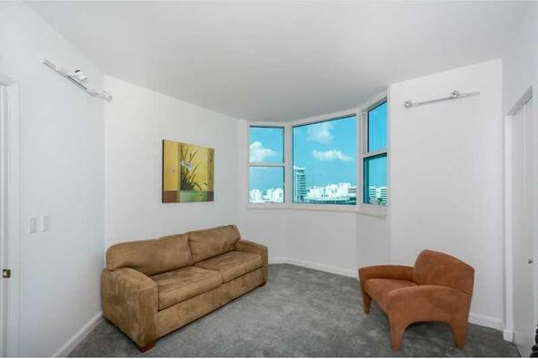 300 S. Pointe Dr. # 1001, Miami Beach, FL 33139 Photo 16