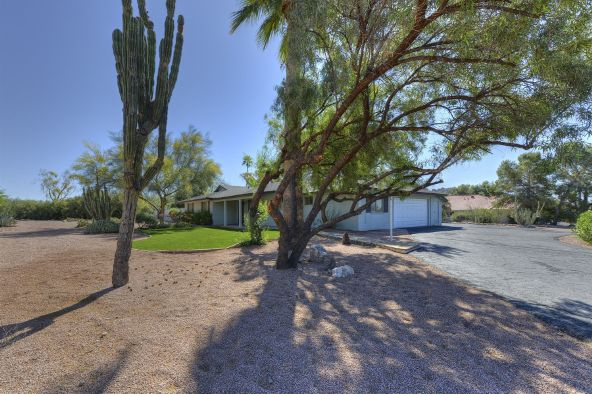 6601 N. Mountain View Rd., Paradise Valley, AZ 85253 Photo 2