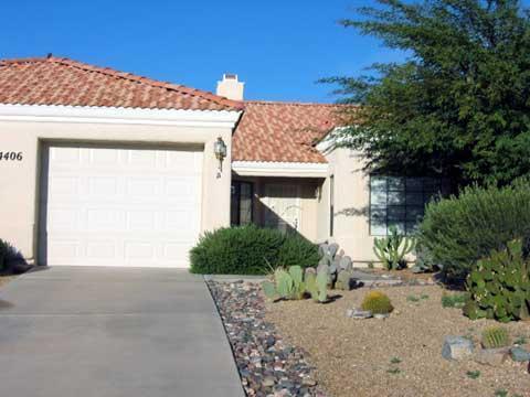 14406 N. Galatea Dr., Fountain Hills, AZ 85268 Photo 1