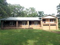 Home for sale: 2055 Barber Rd., Booneville, AR 72927