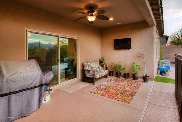 11472 N. Vista Ranch, Marana, AZ 85658 Photo 12