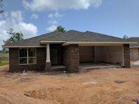Home for sale: 182 Amadeus Avenue, Freeport, FL 32439