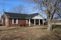 Home for sale: 1299 Parker Rd., Kirksey, KY 42054