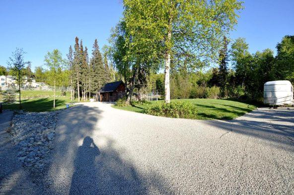 15811 Elizabeth St., Anchorage, AK 99516 Photo 8