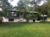 Home for sale: 179 Atlas Dr., Hollidaysburg, PA 16648