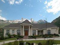 Home for sale: 1389 E. Box Elder Dr., Alpine, UT 84004
