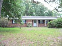 Home for sale: 500 Norton St., Oak Island, NC 28465