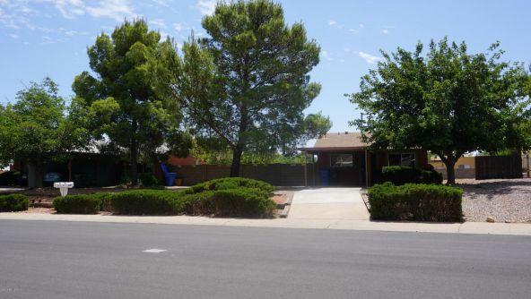 4207 Calle Barona, Sierra Vista, AZ 85635 Photo 6