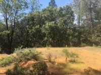 Home for sale: Geo Ln. 2.29 Acres, Lakehead, CA 96051