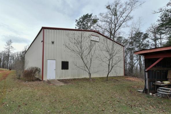 18575 County Rd. 32, Akron, AL 35441 Photo 37