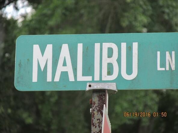 111 Malibu Ln., Killen, AL 35645 Photo 1
