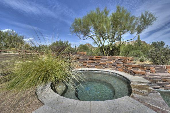 26873 N. 102nd St., Scottsdale, AZ 85262 Photo 27