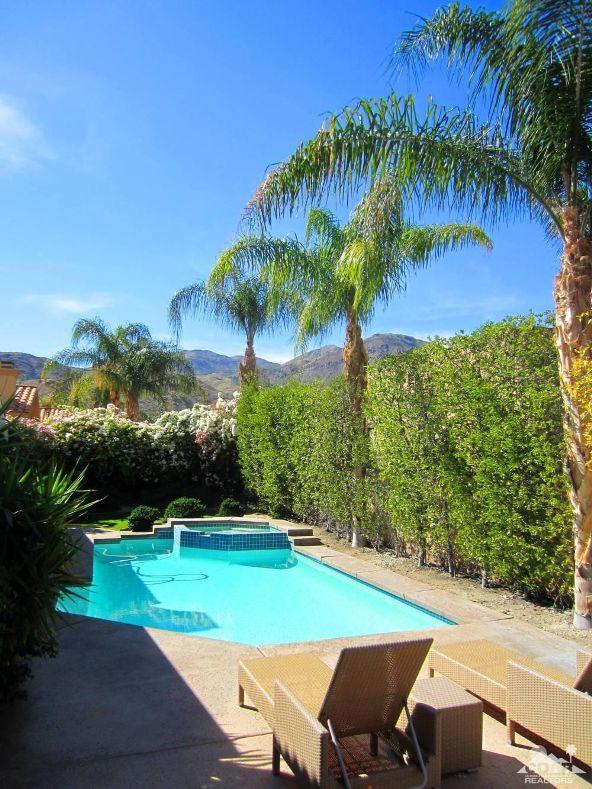 132 Vista Valle, Palm Desert, CA 92260 Photo 43