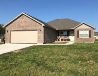 Home for sale: 1049 Willow Bend Dr., Wilmington, OH 45177