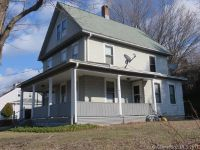 Home for sale: 197 South Main St., Seymour, CT 06483